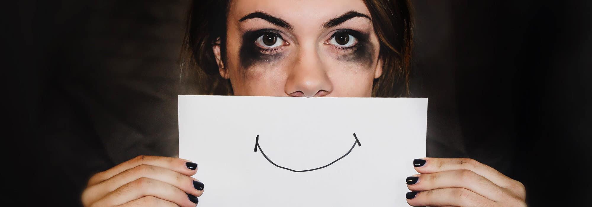 Wat zijn onthoudingsverschijnselen bij een drugsverslaving en wat kan je hieraan doen?