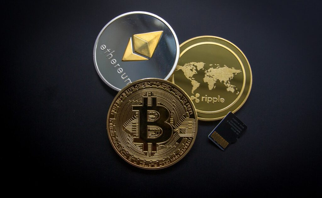 Crypto voor beginners: dit moet je weten als je gaat investeren in crypto valuta